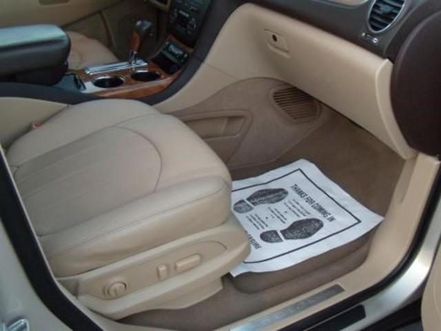 2011 Buick Enclave CXL-1 Ephrata, PA 9