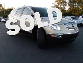 2011 Buick Enclave CXL-1 Ephrata, PA