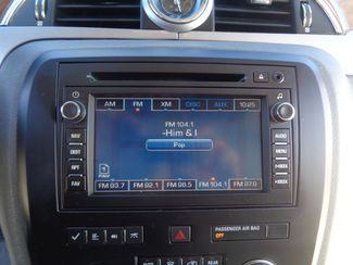 2011 Buick Enclave CXL-1  city TX  Texas Star Motors  in Houston, TX