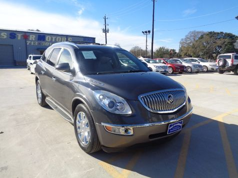 2011 Buick Enclave CXL-1 in Houston