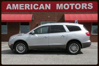 2011 Buick Enclave CX   Jackson, TN   American Motors in Jackson TN