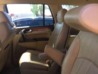 2011 Buick Enclave CXL-1 AUTOWORLD (702) 452-8488 Las Vegas, Nevada 4