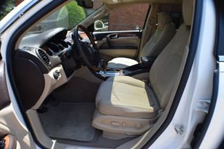 2011 Buick Enclave CXL-1 Memphis, Tennessee 13