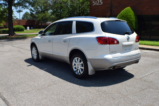 2011 Buick Enclave CXL-1 Memphis, Tennessee 8
