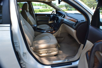 2011 Buick Enclave CXL-1 Memphis, Tennessee 4