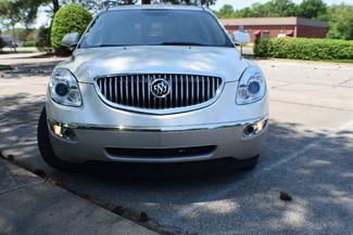 2011 Buick Enclave CXL-1 Memphis, Tennessee 33