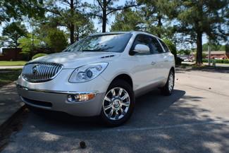 2011 Buick Enclave CXL-1 Memphis, Tennessee 19