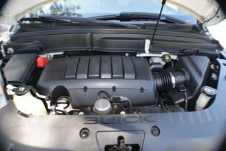 2011 Buick Enclave CXL-1 Memphis, Tennessee 12