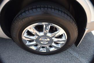 2011 Buick Enclave CXL-1 Memphis, Tennessee 16
