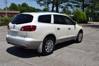 2011 Buick Enclave CXL-1 Memphis, Tennessee 9