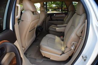 2011 Buick Enclave CXL-1 Memphis, Tennessee 5