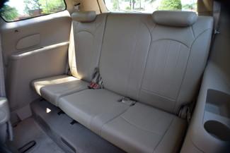 2011 Buick Enclave CXL-1 Memphis, Tennessee 7