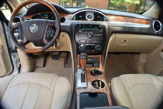 2011 Buick Enclave CXL-1 Memphis, Tennessee 17