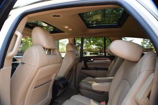 2011 Buick Enclave CXL-1 Memphis, Tennessee 6