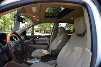 2011 Buick Enclave CXL-1 Memphis, Tennessee 2