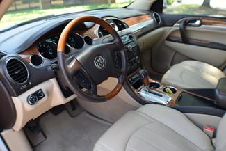 2011 Buick Enclave CXL-1 Memphis, Tennessee 20