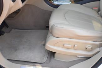 2011 Buick Enclave CXL-1 Memphis, Tennessee 21