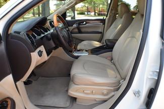 2011 Buick Enclave CXL-1 Memphis, Tennessee 3