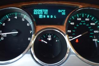 2011 Buick Enclave CXL-1 Memphis, Tennessee 23