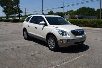 2011 Buick Enclave CXL-1 Memphis, Tennessee 1