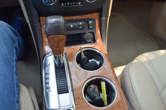 2011 Buick Enclave CXL-1 Memphis, Tennessee 29