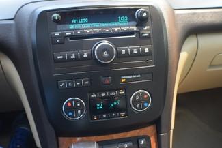 2011 Buick Enclave CXL-1 Memphis, Tennessee 30