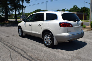 2011 Buick Enclave CXL-1 Memphis, Tennessee 24