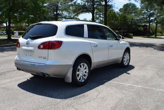2011 Buick Enclave CXL-1 Memphis, Tennessee 26