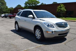 2011 Buick Enclave CXL-1 Memphis, Tennessee 31