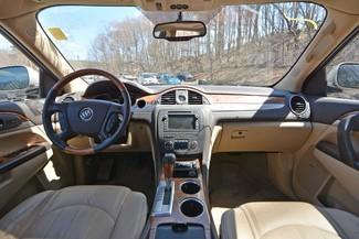 2011 Buick Enclave CXL Naugatuck, Connecticut 18