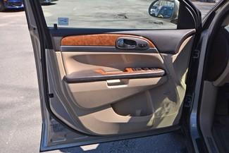 2011 Buick Enclave CXL Naugatuck, Connecticut 20