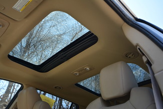 2011 Buick Enclave CXL Naugatuck, Connecticut 22