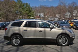 2011 Buick Enclave CXL Naugatuck, Connecticut 8