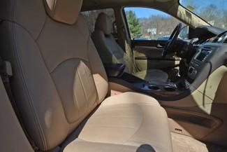 2011 Buick Enclave CXL Naugatuck, Connecticut 11