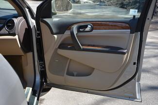 2011 Buick Enclave CXL Naugatuck, Connecticut 0