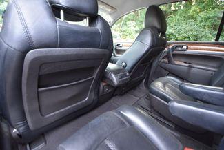 2011 Buick Enclave Naugatuck, Connecticut 14