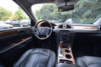 2011 Buick Enclave Naugatuck, Connecticut 16