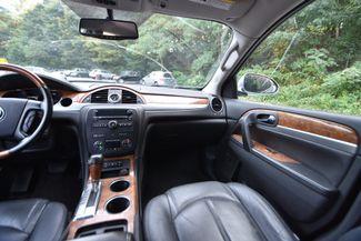 2011 Buick Enclave Naugatuck, Connecticut 18