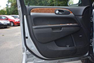 2011 Buick Enclave Naugatuck, Connecticut 19