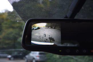 2011 Buick Enclave Naugatuck, Connecticut 22