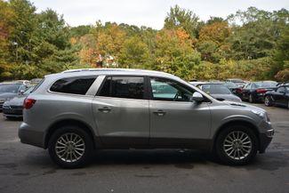2011 Buick Enclave Naugatuck, Connecticut 5