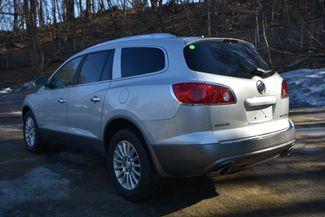 2011 Buick Enclave Naugatuck, Connecticut 2