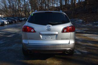 2011 Buick Enclave Naugatuck, Connecticut 3