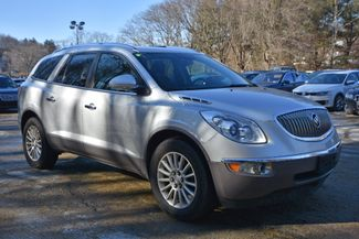 2011 Buick Enclave Naugatuck, Connecticut 6