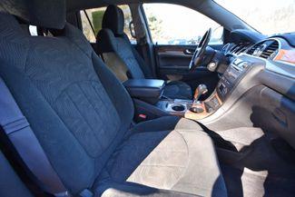 2011 Buick Enclave Naugatuck, Connecticut 8