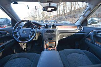 2011 Buick Enclave Naugatuck, Connecticut 9