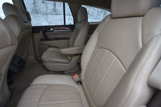 2011 Buick Enclave CXL Naugatuck, Connecticut 10