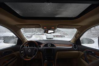 2011 Buick Enclave CXL Naugatuck, Connecticut 12
