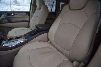 2011 Buick Enclave CXL Naugatuck, Connecticut 14