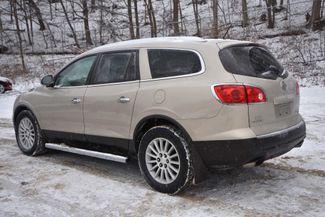 2011 Buick Enclave CXL Naugatuck, Connecticut 2
